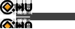 domain_logo